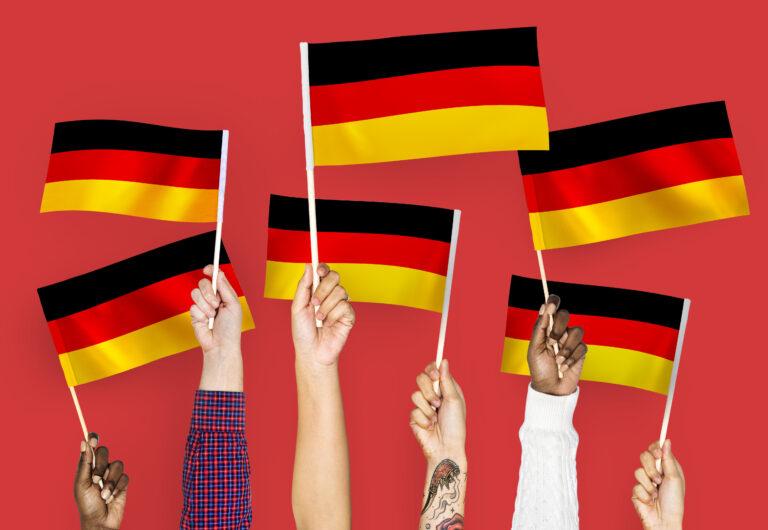 ドイツ語学校