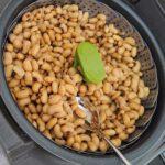 納豆作り方 海外